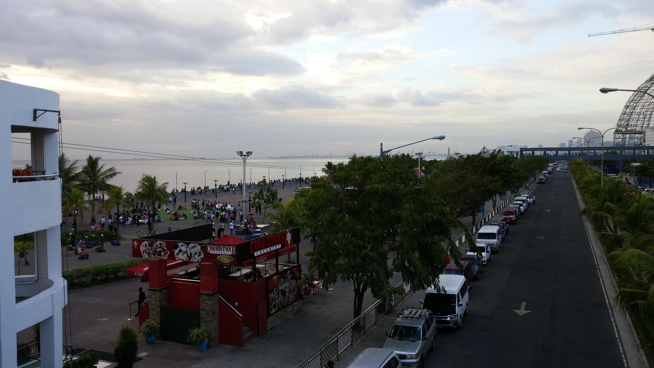 MOA-SeasideBlvd2